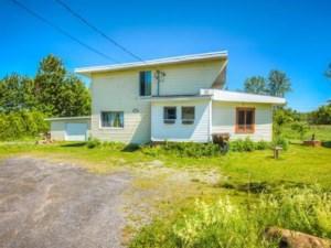 9684039 - Hobby Farm for sale
