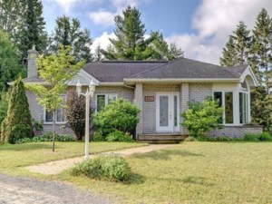 22834245 - Bungalow for sale