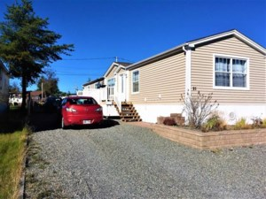 23945699 - Mobile home for sale