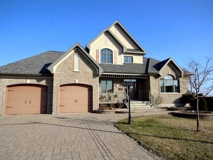 24258542 - Two or more storey for sale