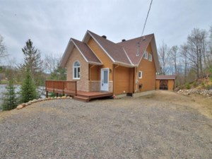 24262936 - Two or more storey for sale