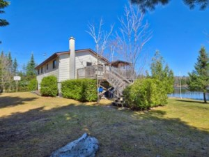 26180556 - Bungalow for sale