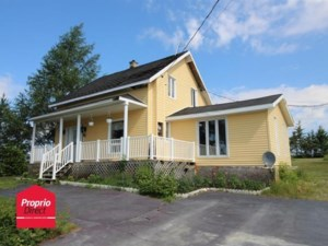 11846333 - Two or more storey for sale