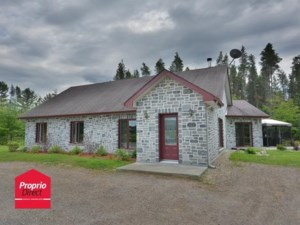 12461141 - Bungalow for sale