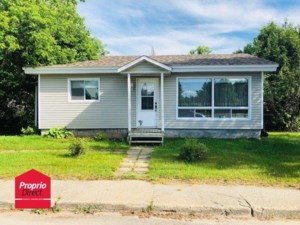 13532691 - Bungalow for sale