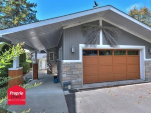 15885611 - Bungalow for sale