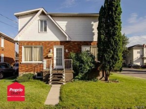 16408135 - Two or more storey for sale