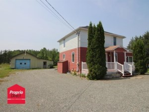 22762163 - Two or more storey for sale