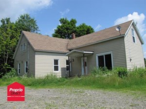 23967606 - Two or more storey for sale