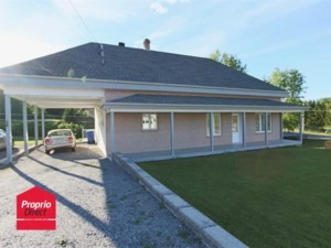 26096132 - Two or more storey for sale