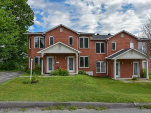 16499972 - Two or more storey for sale