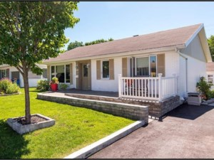 16787211 - Bungalow for sale