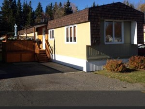 18671384 - Mobile home for sale