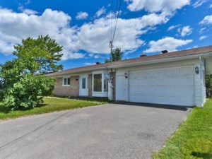21334330 - Bungalow for sale