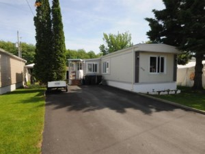 22199822 - Mobile home for sale