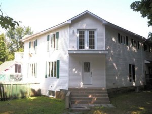 22540935 - Two or more storey for sale