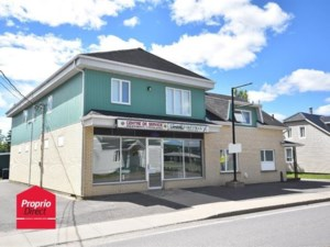 11249125 - Two or more storey for sale