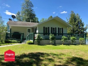 11326554 - Bungalow for sale