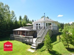 14016999 - Bungalow for sale