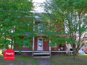 15384842 - Two or more storey for sale