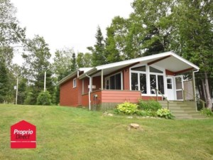 17277617 - Bungalow for sale