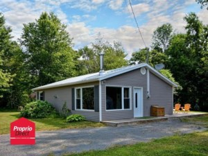 18209913 - Bungalow for sale