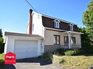 19829909 - Two or more storey for sale