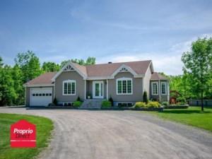 22615835 - Hobby Farm for sale