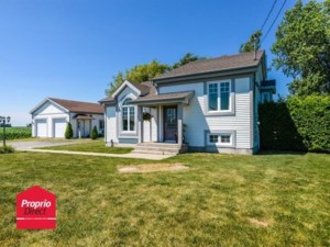 23165560 - Bungalow for sale
