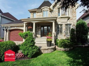 26970574 - Two or more storey for sale