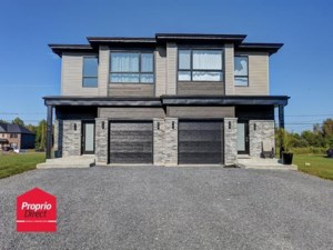 28470701 - Two-storey, semi-detached for sale