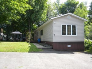 15565919 - Mobile home for sale