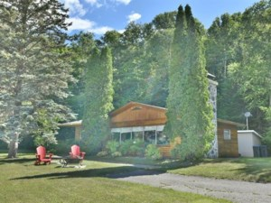 17813913 - Bungalow for sale