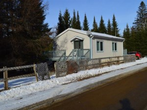 22434304 - Bungalow for sale