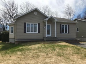 24428654 - Bungalow for sale