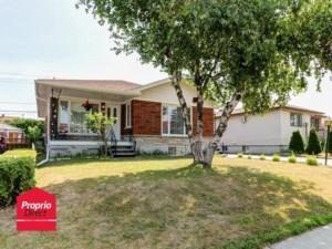 13654804 - Bungalow for sale
