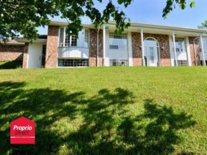 14554690 - Bungalow for sale