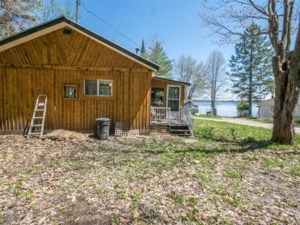 14747984 - Bungalow for sale