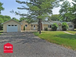 12635592 - Bungalow for sale