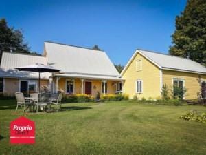 17621182 - Hobby Farm for sale