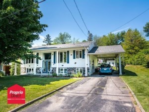 27282639 - Bungalow for sale