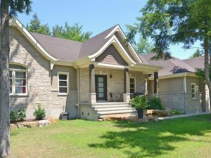 12859886 - Bungalow for sale