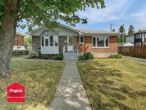 9667790 - Bungalow for sale