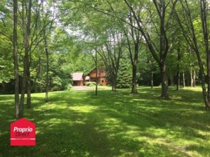 23315816 - Two or more storey for sale