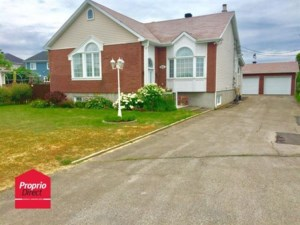 24505140 - Bungalow for sale