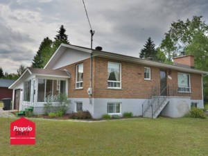 26599174 - Bungalow for sale