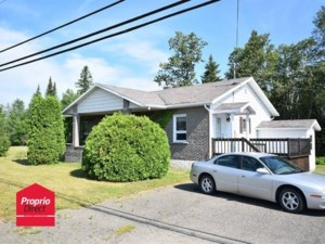 28360574 - Bungalow for sale