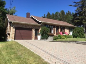 16432680 - Bungalow for sale