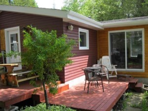 17811947 - Bungalow for sale
