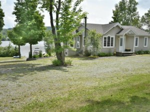 22973010 - Bungalow for sale